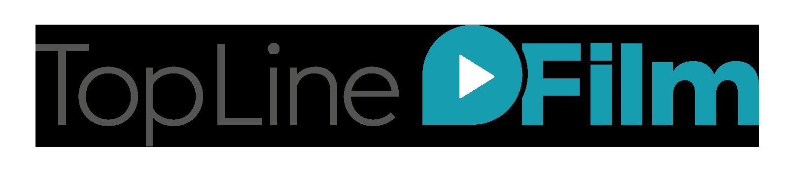 TopLine Film